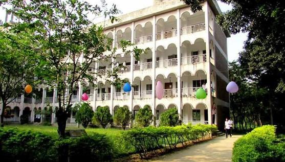 Ashuganj Sar Karkhana College